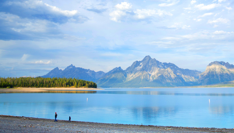 Mytqf-yellowstone-tetons-multisport-2